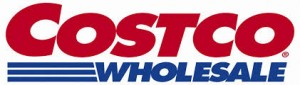 Costco Wholesale Corporation