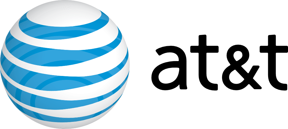 AT&T, Amazon, Jim Cramer, Is Amazon A Good Stock To Buy, Is AT&T A Good Stock To Buy, smartphone,