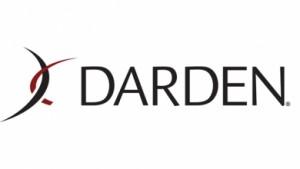 Darden Restaurants 1