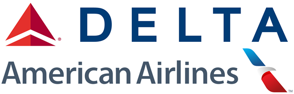 Delta Air Lines, American Airlines, is Delta Air Lines a good stock to buy, is American Airlines a good stock to buy, Joseph DeNardi,