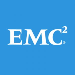 EMC Corporation (NYSE:EMC) is amongst Marian Kessler's List for Tech Stocks