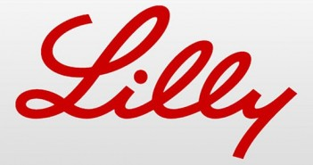 Eli Lilly, is Eli Lilly a good stock to buy, John Lechleiter