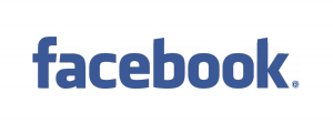 Facebook Inc (NASDAQ:FB), Cisco Systems, Inc. (NASDAQ:CSCO), Juniper Networks, Inc. (NYSE:JNPR), Hewlett-Packard Company (NYSE:HPQ)