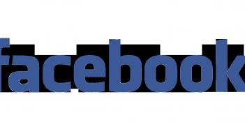 Facebook Inc (NASDAQ:FB), Cisco Systems, Inc. (NASDAQ:CSCO), Juniper Networks, Inc. (NYSE:JNPR), Hewlett-Packard Company (NYSE:HPQ)