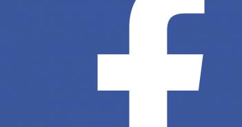 Facebook, Microsoft, Dan Nathan, Brian Kelly, Is Facebook A Good Stock To Buy,