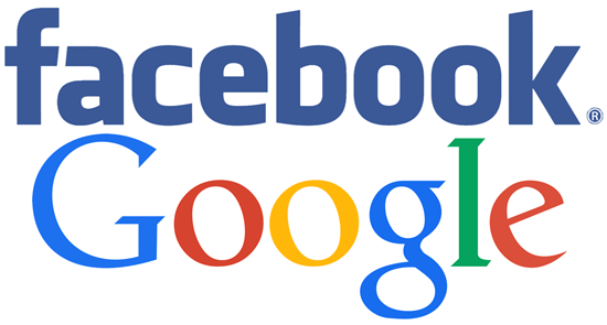 Facebook, diversity, Google, is Google a good stock to buy, is Facebook a good stock to buy, Yahoo, LinkedIn