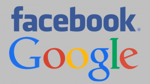 Facebook, Google, Facebook First, Nexus, is Google a good stock to buy, is Facebook a good stock to buy