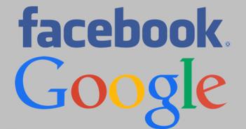 Facebook, Google, Facebook First, Nexus, is Google a good stock to buy, is Facebook a good stock to buy