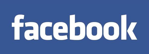 Facebook Inc (NASDAQ:FB)