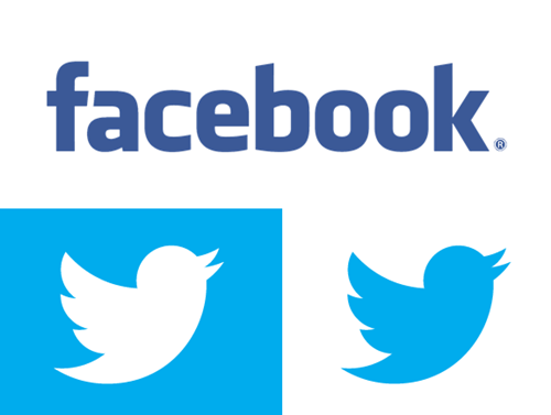 Facebook, Twitter, is Facebook a good stock to buy, is Twitter a good stock to buy, Mark Mahaney, advertising ROI, social media,
