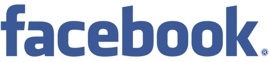 Facebook, is Facebook a good stock to buy, Doug MacMillan, networking switch