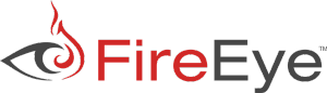 FireEye, Charles Payne, is FireEye a good stock to buy, Summit Research, upgrade, price target,