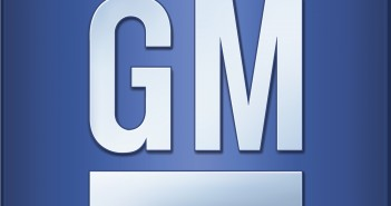 General Motors Company (NYSE:GM), Ford Motor Company (NYSE:F), vehicle recall