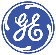 General Electric Company 1
