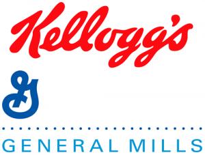 General Mills, Kellogg, is General Mills a good stock to buy, is Kellogg a good stock to buy, Sara Eisen,