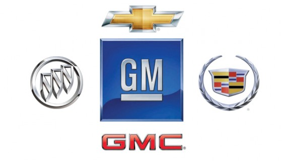 General Motors, Is General Motors A Good Stock To Buy