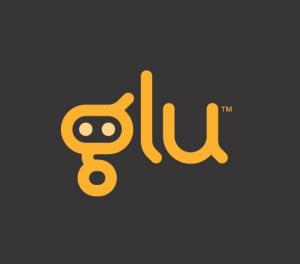 Glu Mobile, Inc. 1