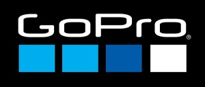 GoPro, is GoPro a good stock to buy, Charlie Anderson, IPO,