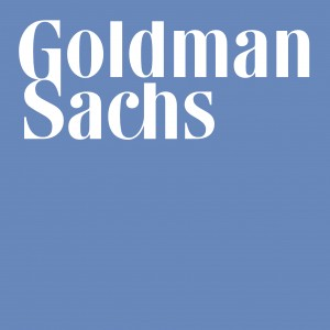 Goldman Sachs Group Inc (NYSE:GS), internet of things, Apple Inc. (NASDAQ:AAPL), Google Inc (NASDAQ:GOOGL), QUALCOMM, Inc. (NASDAQ:QCOM), Garmin Ltd. (NASDAQ:GRMN)