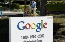 Google Inc (GOOGL)