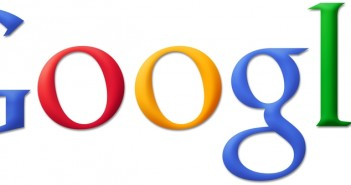 Google, Shaun Rein, Is Google A Good Stock To Buy, Facebook,