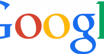 Google, is Google a good stock to buy, Ben Huh, right to be forgotten, European Union, internet,