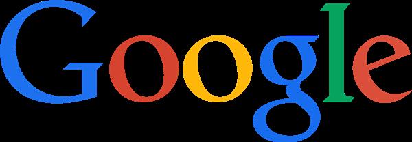 Google, is Google a good stock to buy, Google I/O 2014,