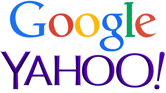 Google, Yahoo, is Google a good stock to buy, is Yahoo a good stock to buy, Michael Robinson, Nest Labs, internet of things, Marissa Mayer,