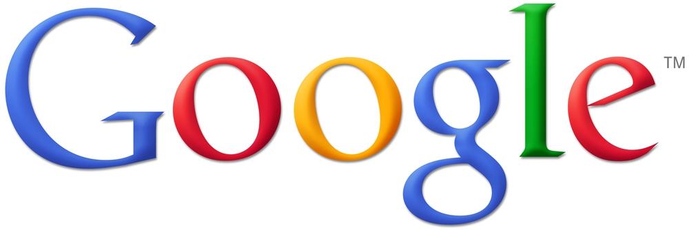 Google, David Cowan, Is Google A Good Stock To Buy, Simon Hobbs, Skybox, satellites, space, internet,
