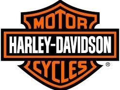 Harley-Davidson Inc (NYSE:HOG), Tesla Motors Inc (NASDAQ:TSLA), LiveWire, Matt Levatich, Electric bike