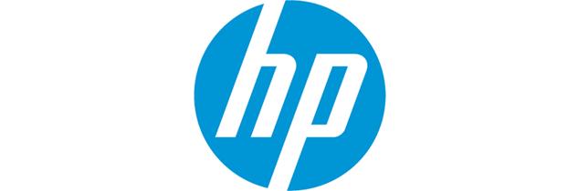 Hewlett-Packard, HP, Martin Fink, is HP a good stock to buy, The Machine