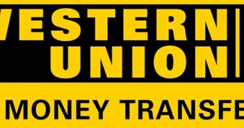 Western Union, is Western Union a good stock to buy, bitcoins, security,
