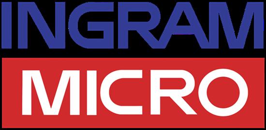 Ingram Micro, Alain Monie, is Ingram Micro a good stock to buy,