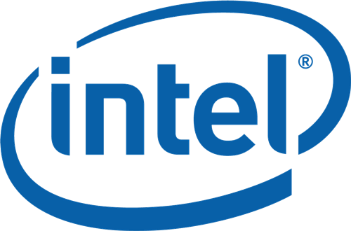Intel, is Intel a good stock to buy, jimmy, Brian David Johnson, 3d printing, robot