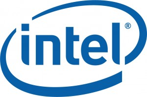 Intel, Renée James, Is Intel A Good Stock To Buy