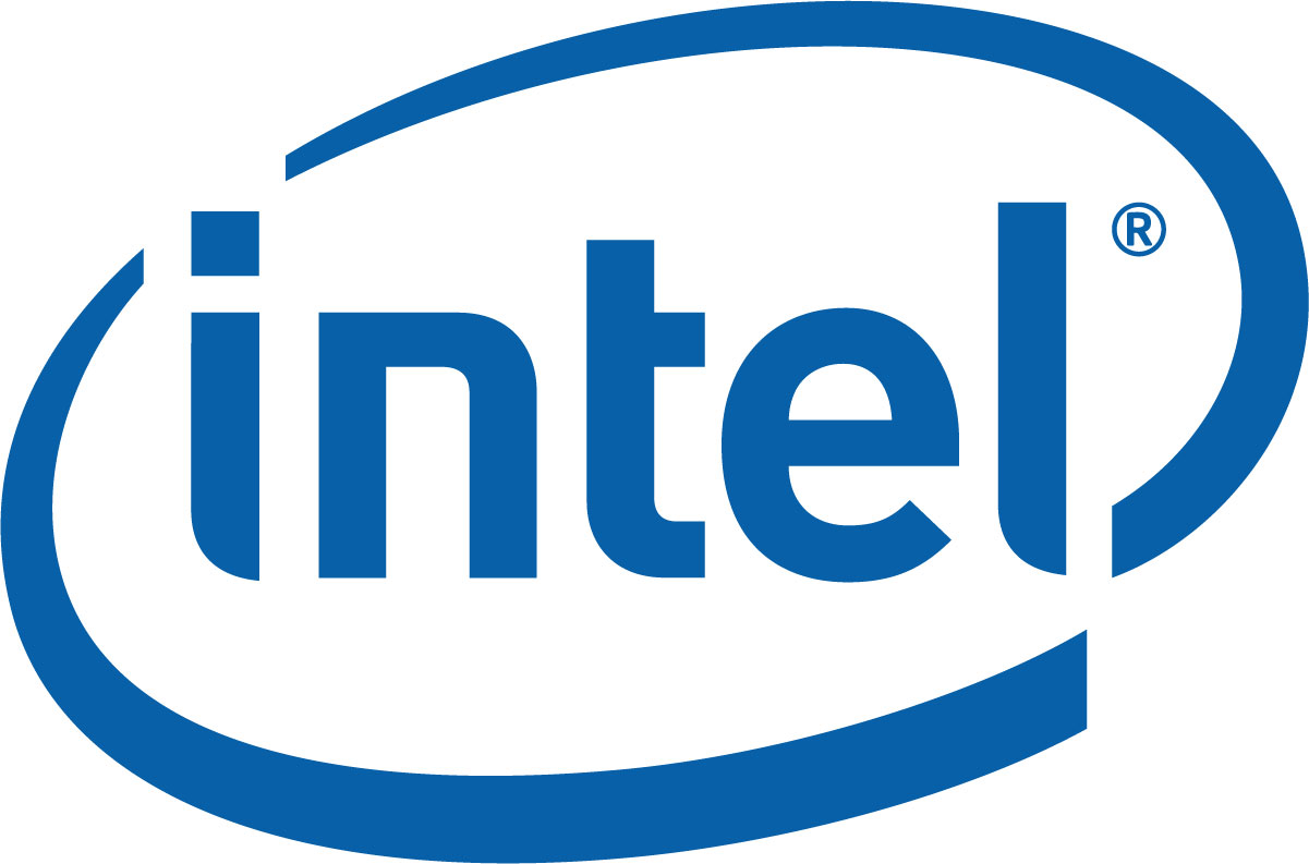 Intel, Renée James, Is Intel A Good Stock To Buy