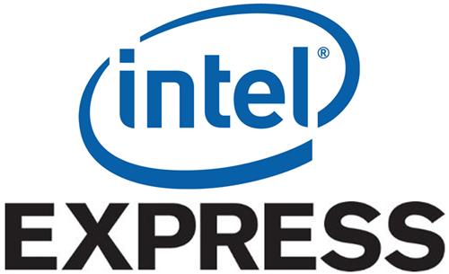 Intel, Express, Lauren Simonetti, Is Intel A Good Stock To Buy, Is Express A Good Stock To Buy, guidance, outlook, acquisition,