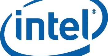 Intel Corporation (INTC) Finally Upgraded by Sanford Bernstein