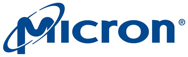 Micron, is Micron a good stock to buy, Jim Cramer, Carl Quintanilla