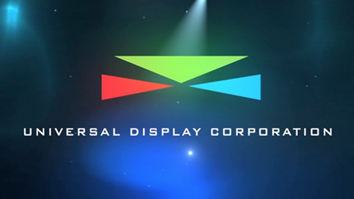 Universal Display, is OLED a good stock to buy, Charles Payne