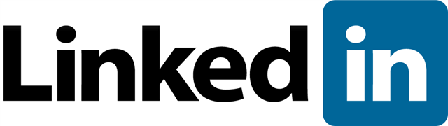 LinkedIn, Facebook, Bridget Carey, Is LinkedIn A Good Stock To Buy, Is Facebook A Good Stock To Buy,
