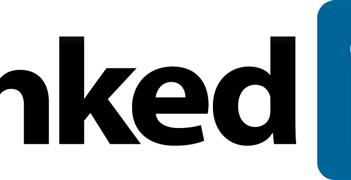 LinkedIn, Jeff Weiner, Andrew Ross Sorkin, Is LinkedIn A Good Stock To Buy, Google, Facebook, China,