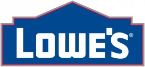 Lowes_Logo_NoTag_CMYK