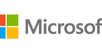 Microsoft Corporation (NASDAQ:MSFT), Surface Pro 3, MacBook Air