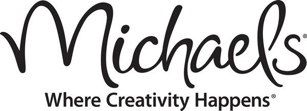 Michaels Companies, is Michaels Companies a good stock to buy, Seema Mody, Bain Capital LLC, The Blackstone Group L.P.