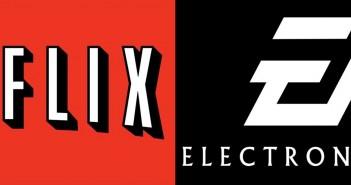 Netflix, Electronic Arts, Matt Egan, Is Netflix A Good Stock To Buy, Is Electronic Arts A Good Stock To Buy