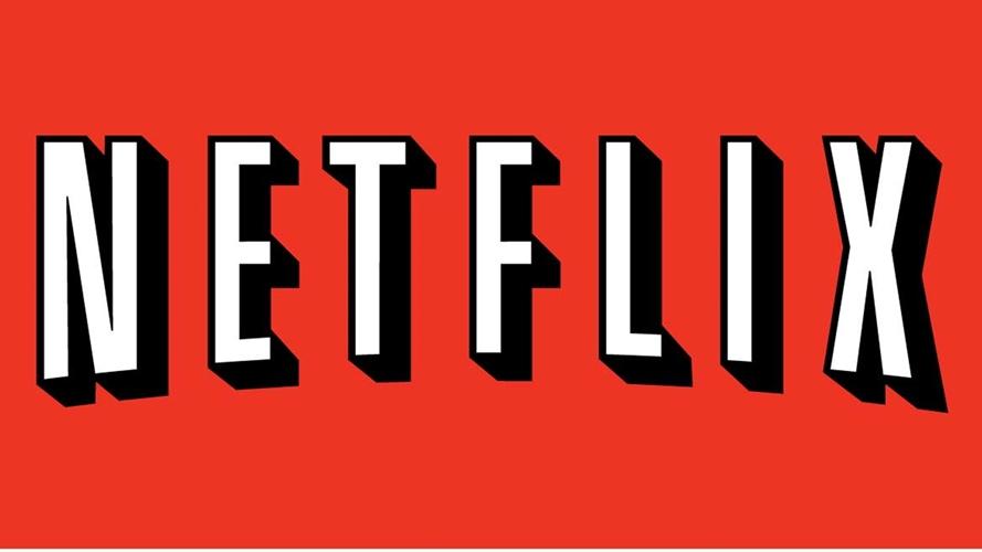 Netflix, Jerry Kent, Betty Liu, Is Netflix A Good Stock To Buy
