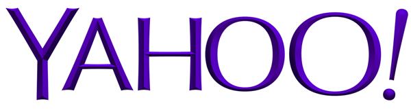 Yahoo, is Yahoo a good stock to buy, diversity, Google, Facebook, LinkedIn