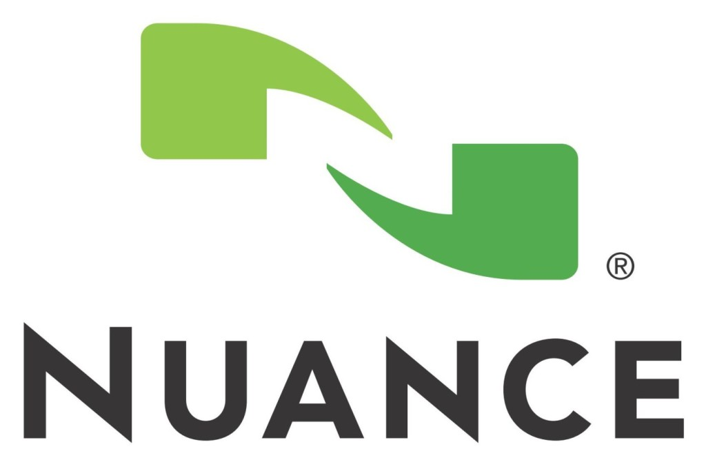 Nuance, Herb Greenberg, is Nuance a good stock to buy, Apple, Samsung, Google, Microsoft,