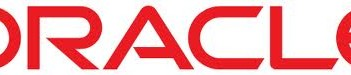 Oracle Corporation (NYSE:ORCL), Lance Ulanoff, Cliud , Saas, Salesforce.com, Jim Cramer